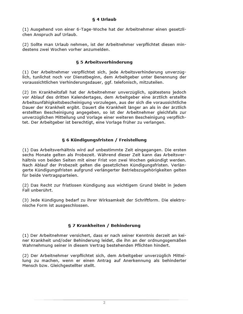 Einstellungsschreiben Cargogroup Alles Rund Um Gruppierungen 2
